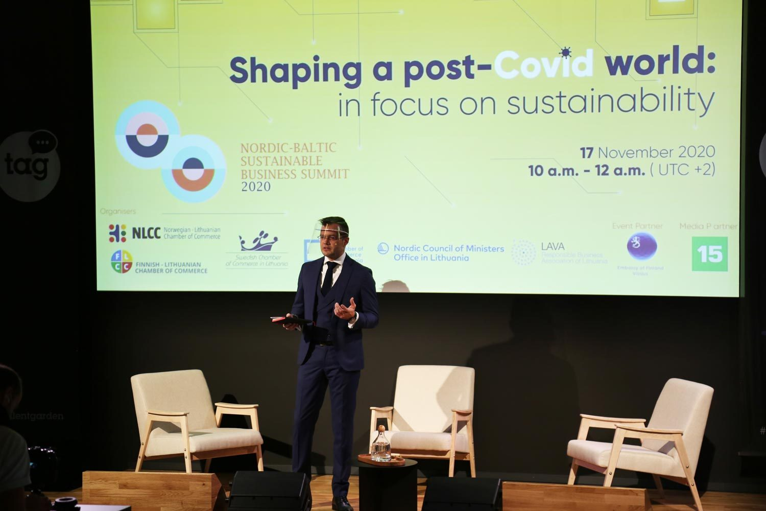 Nordic-Baltic-Sustainable-Business-Summit-2020-14
